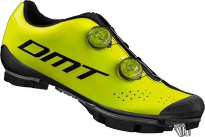 Chaussures VTT DMT M1 SPD 2017