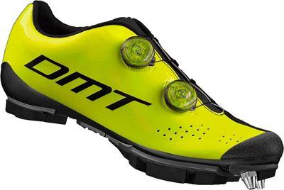 Chaussures VTT DMT M1 SPD