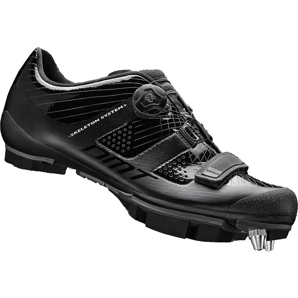 Best Budget Spd Shoes