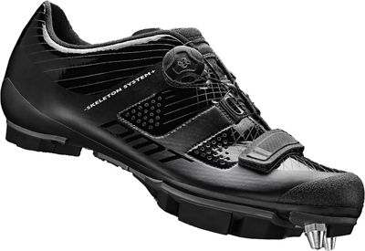 Chaussures VTT DMT M2 SPD
