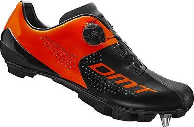 Chaussures VTT DMT M3 SPD