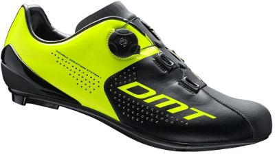 Chaussures route DMT R3 2017