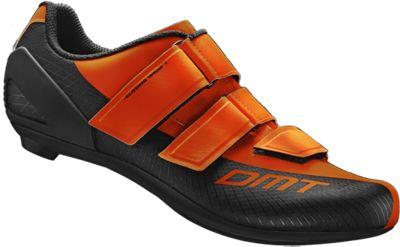 Zapatillas DMT R6 2017