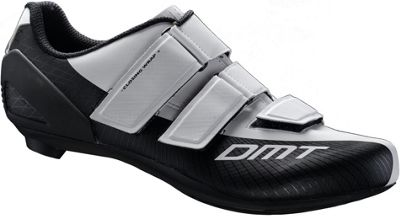Chaussures route DMT R6 2017
