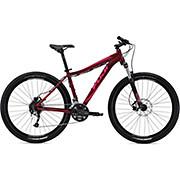 Fuji Addy 1.3 Ladies Hardtail Bike 2016