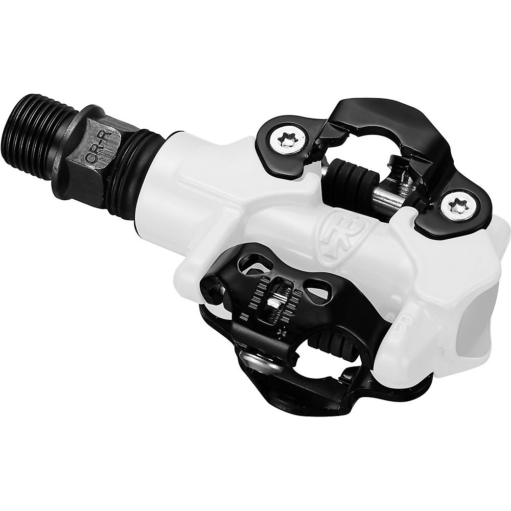 ritchey-comp-xc-pedal