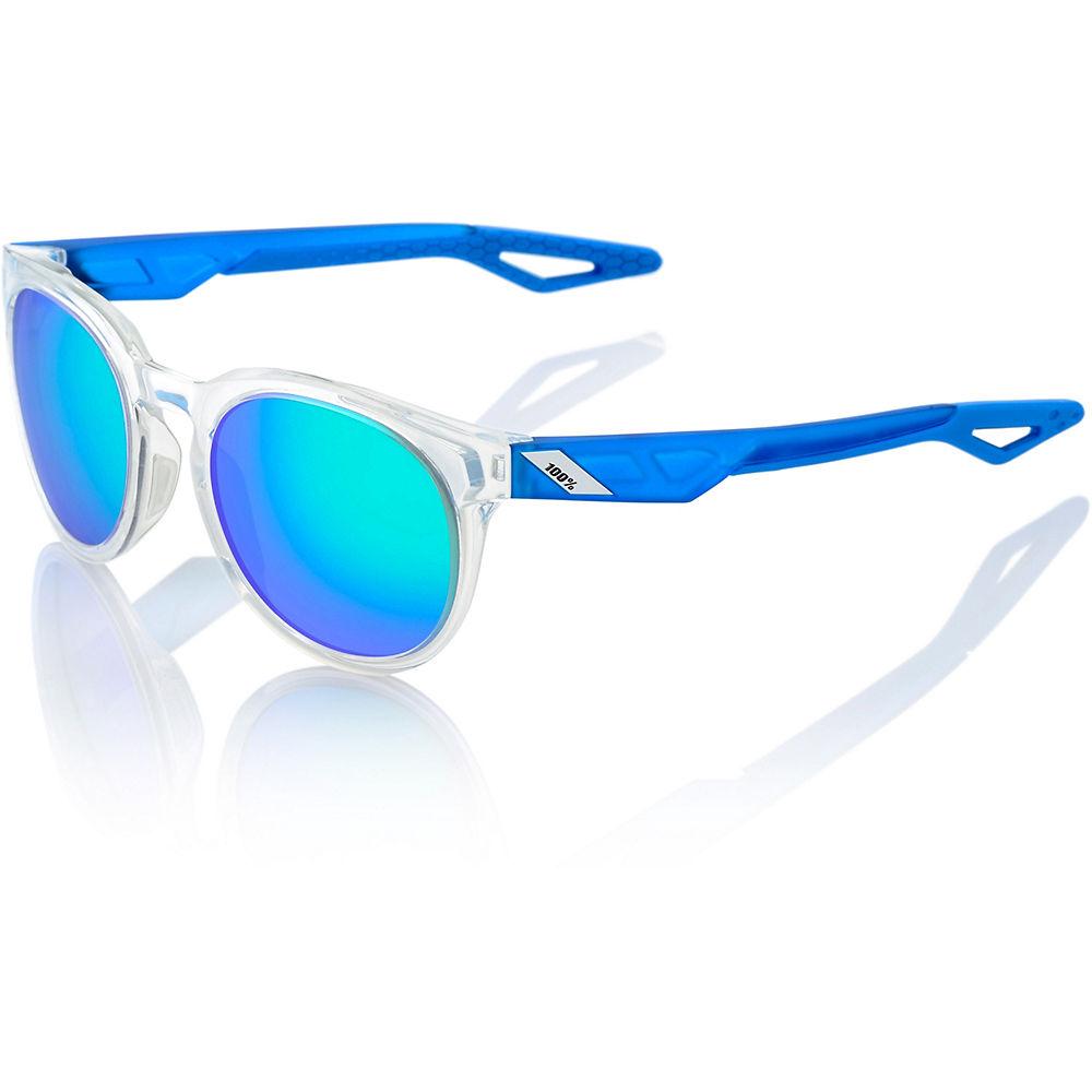Gafas de sol 100% Campo
