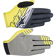 Alpinestars F-Lite Drop Glove 2016