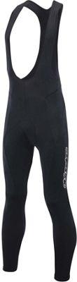 Pantalon DH & Freeride Alpinestars Metis Long 0
