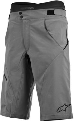 Short VTT Alpinestars Pathfinder 0