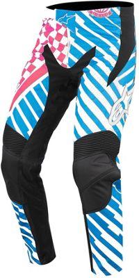 Pantalon DH & Freeride Alpinestars Sight Speedster 2016