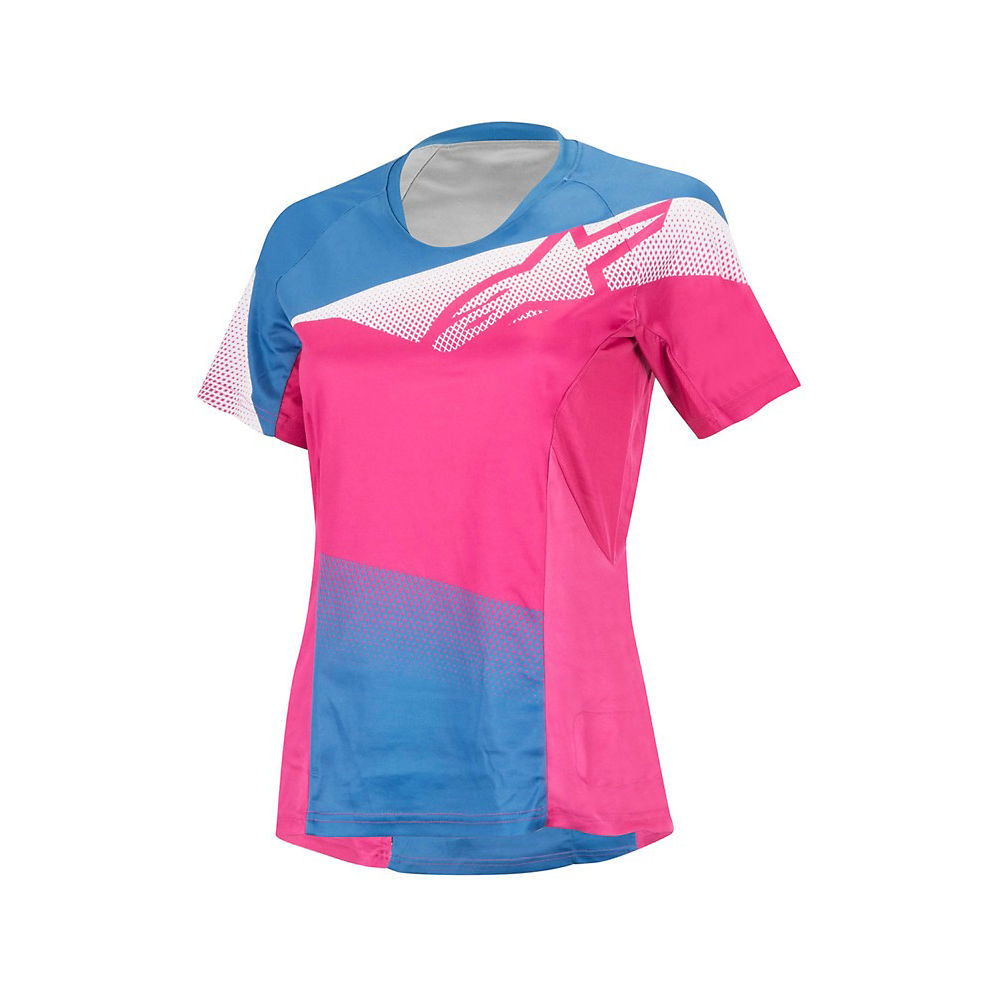 alpinestars-stella-mesa-ss-jersey-2016