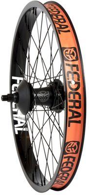 Roue BMX Federal V4 Freecoaster