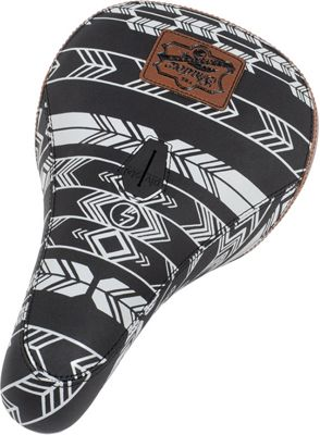 Selle BMX Shadow Conspiracy Penumbra Kalkoff Mid (Series 2)