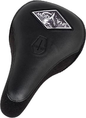 Selle BMX Shadow Conspiracy Penumbra Kobza Mid (Series 5)