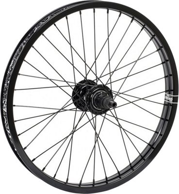 Roue BMX Shadow Conspiracy Optimized Freecoaster