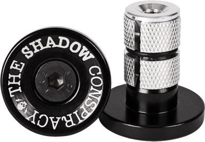 Embout Shadow Conspiracy Deadbolt