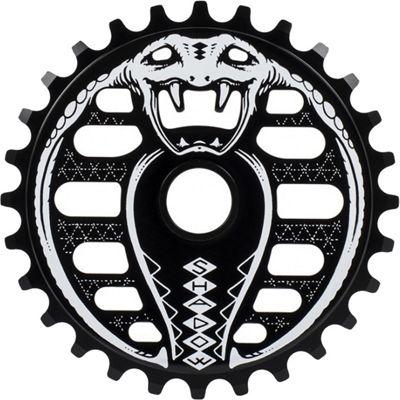 Plateau BMX Shadow Conspiracy Kobra