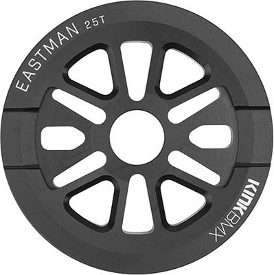 Plateau BMX Kink Eastman Guard