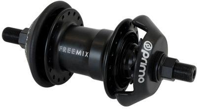 Moyeu BMX Primo Freemix Freecoaster avec protection