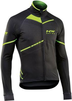 Veste vélo Northwave Blade Total Protection