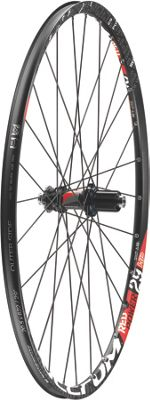 Roue arrière Fulcrum Red Power HP 29'' Centre Lock