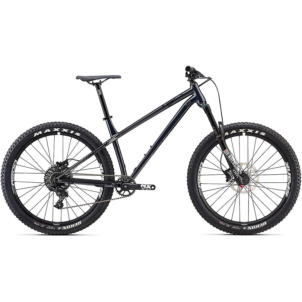 Bicicleta Commencal Meta HT AM Essential 2018
