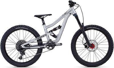 Vélo Commencal Supreme 24 Enfant 2018