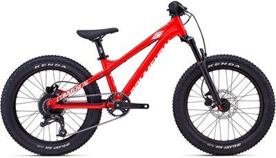 Vélo Commencal Meta HT 20 Enfant 2018