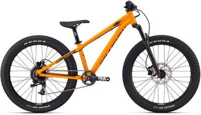Vélo Commencal Meta HT 24 Enfant 2018