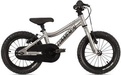 Vélo Commencal Ramones 14'' Enfant 2018