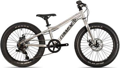 Vélo Commencal Ramones 20'' Enfant 2018