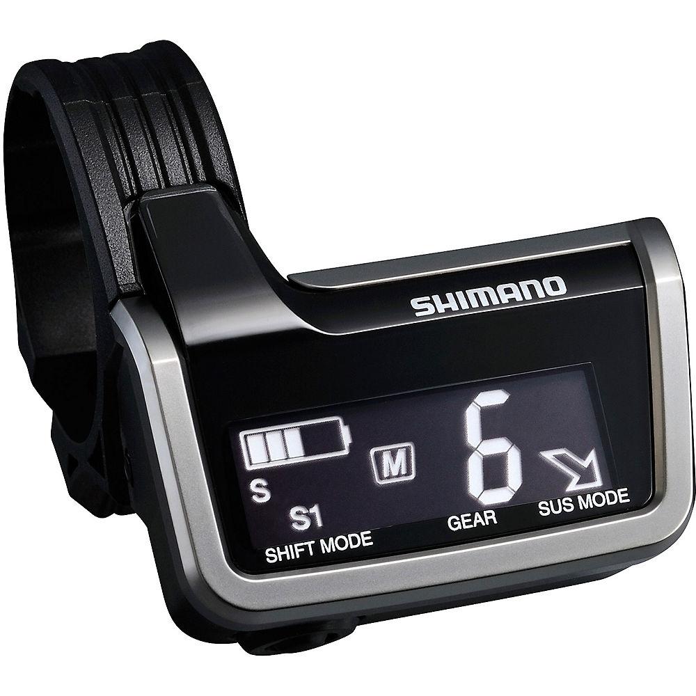 shimano-xtr-di2-m9051-system-display