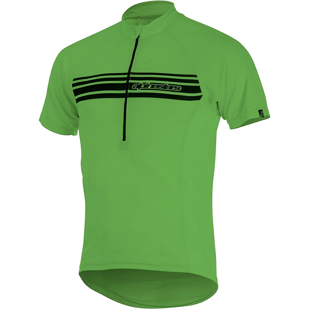 alpinestars-lunar-short-sleeve-jersey-0