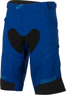 Short VTT Alpinestars Drop 2 0