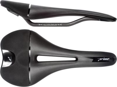 Selle Prime Race (rails en carbone)