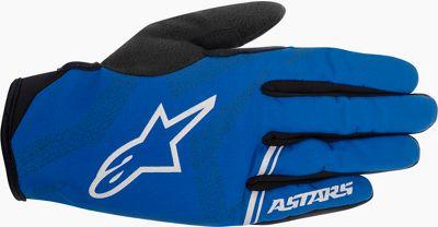 Gants Alpinestars Stratus