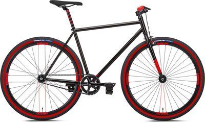 Vélo de ville NS Bikes Analog 2018
