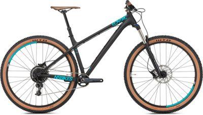 VTT semi-rigide NS Bikes Eccentric Alu 29 pouces 2018