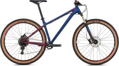 VTT rigide NS Bikes Eccentric Lite 1 2018
