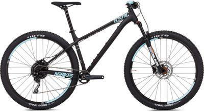 VTT rigide NS Bikes Eccentric Lite 2 2018