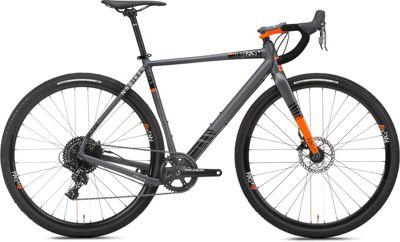 Vélo NS Bikes RAG+ Gravel 2018