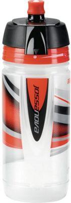 Bidon Elite Jossanova (550 ml)