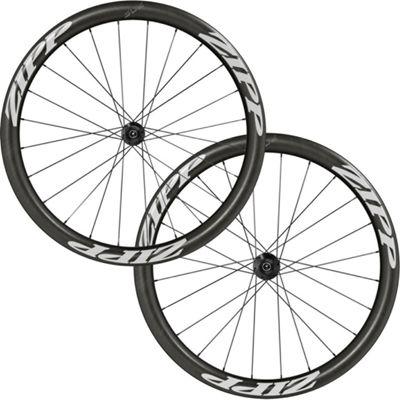 Roues à pneu Zipp 303 carbone 2018