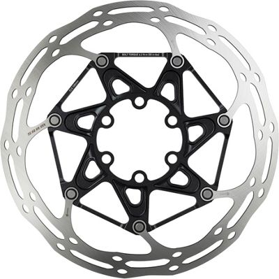 Disque SRAM CenterLine X Ti Rounded