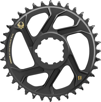 Plateau VTT SRAM Eagle Direct