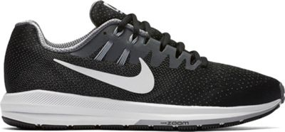 Chaussures running Nike Air Zoom Structure 20