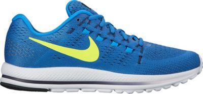 Chaussures running Nike Air Zoom Vomero 12