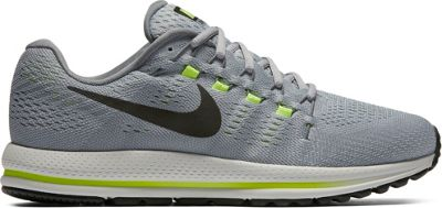 Chaussures running Nike Air Zoom Vomero 12 AW17