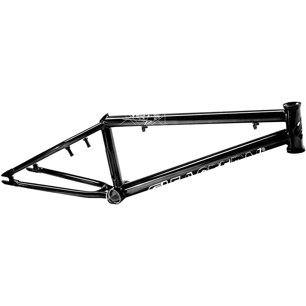 Eastern Grim Reaper X BMX Frame